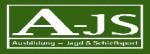 AJS Jagdschule