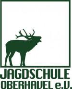 Jagdschule Oberhavel e.V.